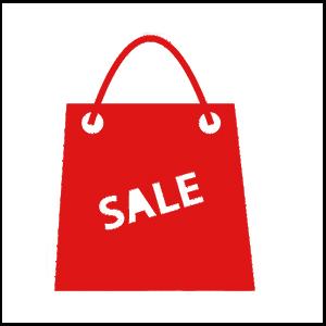 E_Retail